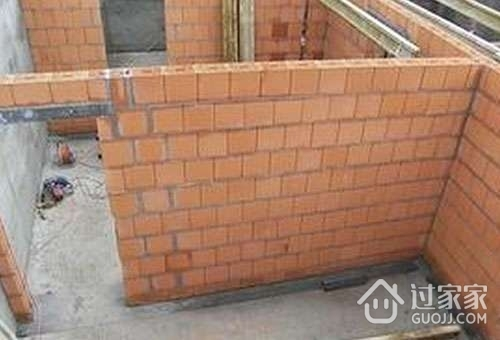 砌体结构的主要材料有哪些?