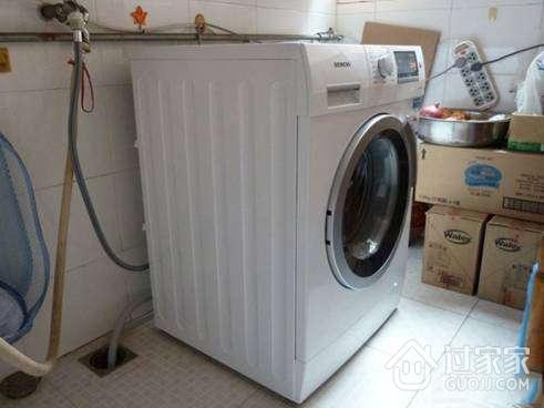 面盆下水安装视频_洗衣机下水管【图片 价格 包邮 视频】_淘宝助理