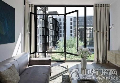 中国高档门窗-北ROTO南HOPO 中国高端门窗五金新格局