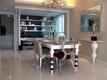 88平米简约风格住宅欣赏餐厅