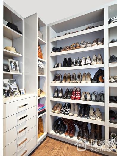 鞋柜十大品牌排行 看好牌子再购买