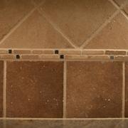 美式装饰别墅效果赏析瓷砖