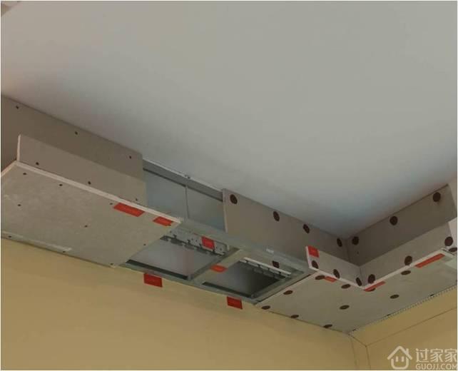 项目经理版施工节点25:木工工程验收