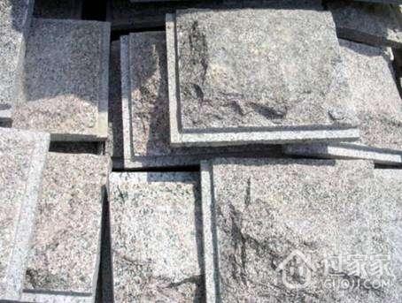 干挂石材安装工序介绍