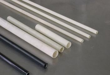 如何选购玻璃纤维管
