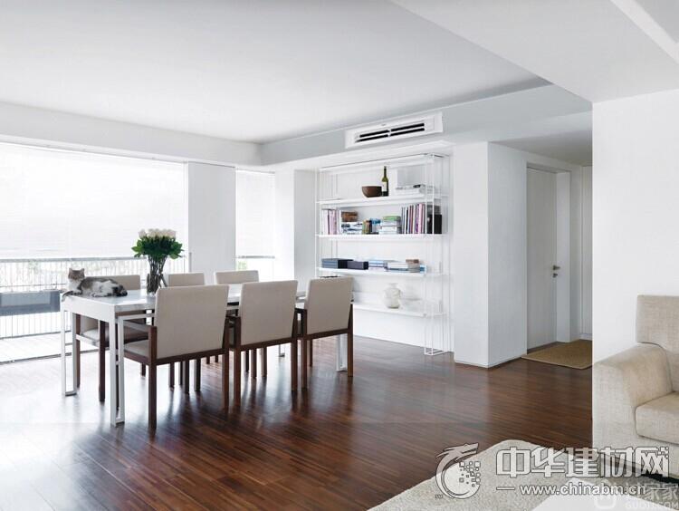 海尔中央空调连锁餐饮空气解决方案为小龙坎火锅注入高端舒适新风
