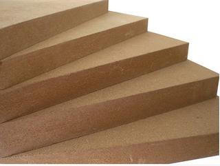 密度板的优点及缺点