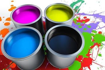 什么是油漆以及油漆的分类