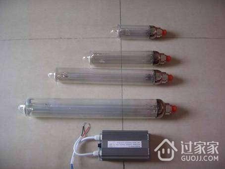 什么是低压钠灯 低压钠灯的优点介绍