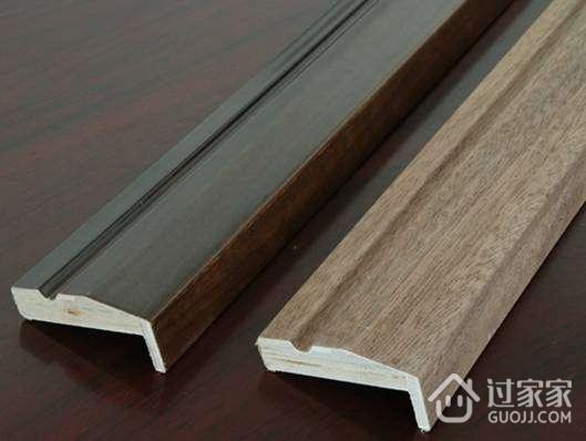 门套线的尺寸 门套线与门套的区别