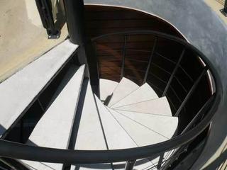 宜家别墅装饰设计套图楼梯