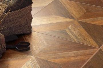 如何验收装修中的瓷砖施工