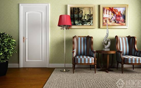 新房、二手房装修后保养知识大全:家居必备