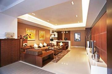 古色古香的四大高端家具,中国传统家具的经典