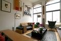 简约小户型复式欣赏客厅