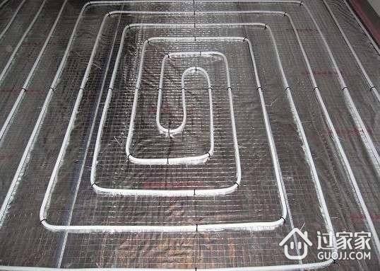 水暖怎么安装 水暖安装全流程大揭秘