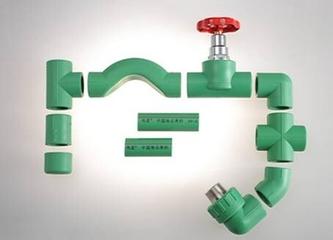 家庭装修中水电改造需要购买的材料