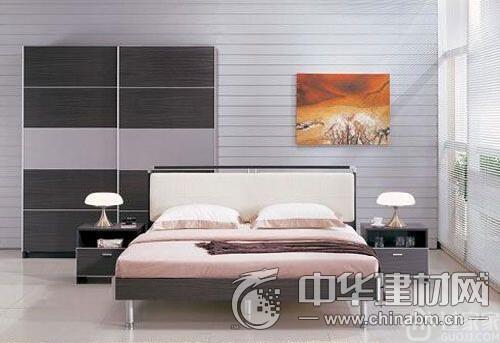 精致 温馨 这样的家具设计你可中意呢?