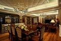 古典欧式住宅欣赏客厅设计