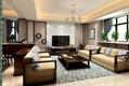新中式住宅欣赏