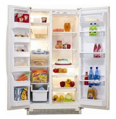盘点质量最好的冰箱十大品牌