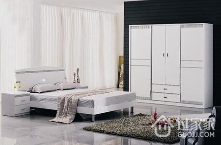 卧室家具选购 卧室家具十大品牌