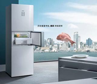 西门子冰箱好吗 西门子冰箱需要注意什么