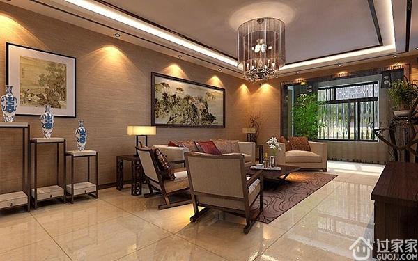 现代中式红木沙发介绍以及价格列表