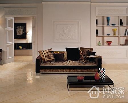 瓷砖选购要点及需要注意的选购误区