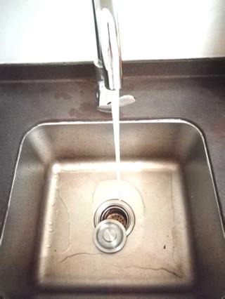 项目经理版施工节点35:水电&家具安装及调试