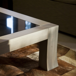 现代简约设计套图桌角