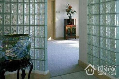 空心玻璃砖的施工流程及施工工艺