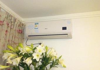 家居保养 空调清洁保养篇