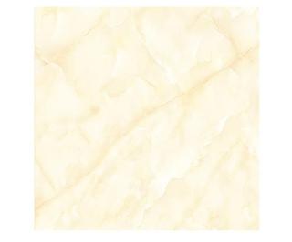 金刚石瓷砖特点 金刚石瓷砖优缺点