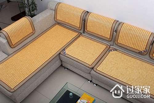 什么是麻将沙发垫?麻将沙发垫生产工艺介绍