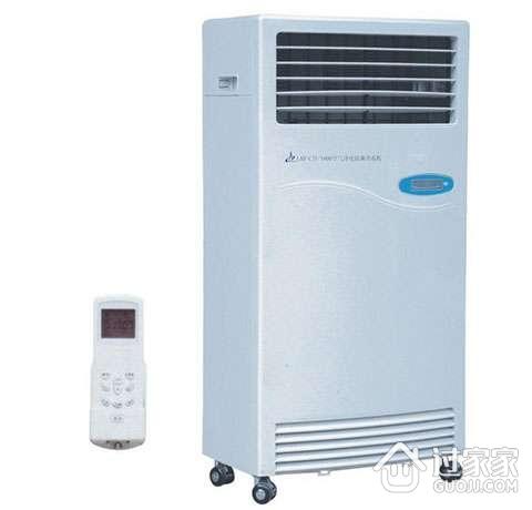 空气消毒机的应用及使用方法