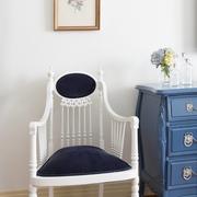 现代创意设计套图赏析卧室效果