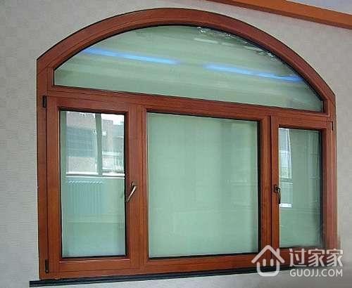 铝包木门窗材质大解析