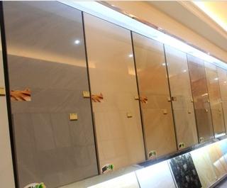 马可波罗瓷砖型号规格及价格