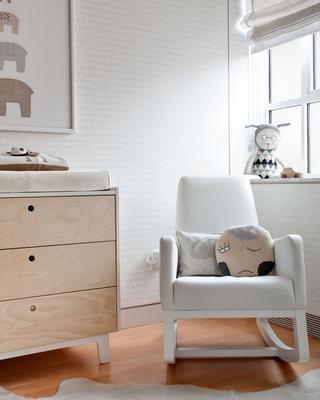 宜家装饰效果图设计欣赏卧室效果