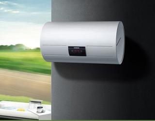 西门子热水器常见故障及维修方法