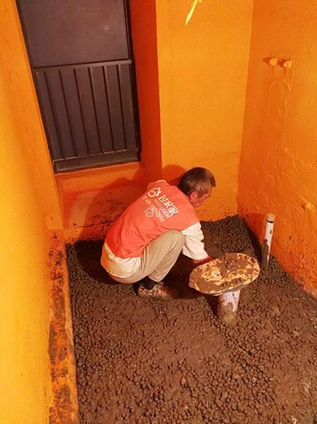 監理版驗收節點5:泥木驗收