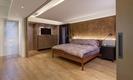 现代设计卧室设计