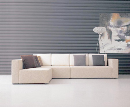 国内沙发品牌精选!有没有你喜欢的那一款