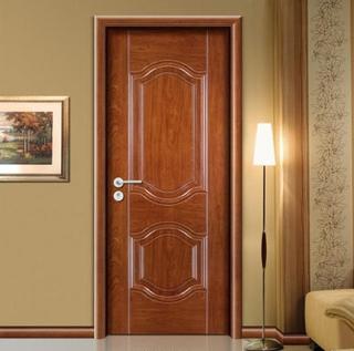 钢木门优缺点及选购方法