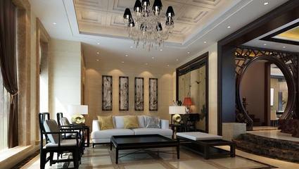 欧式家具主要品牌一览