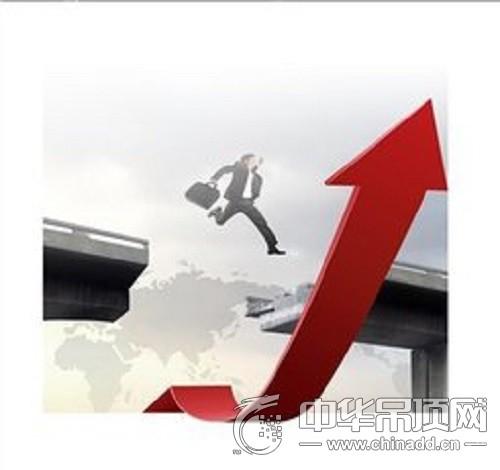 吊顶企业大步迈入成熟时期 行业内部稳步增长
