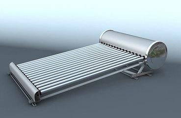 4种常用热水器的优缺点 哪种更实用对比就知道