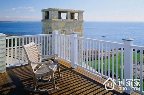 阳台栏杆的安装流程及注意事项