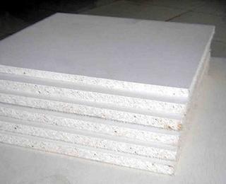 如何鉴别石膏板质量好坏?